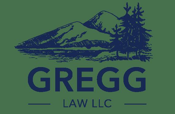Gregg_Law_Logos_BLUE_ART